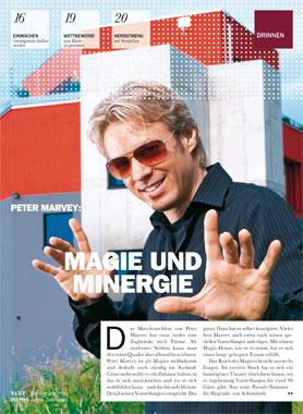 http://www.zebrowski.ch/files/gimgs/15_marvey01.jpg